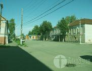 Ряжск трезвый город