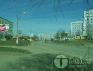 Сасово трезвый город