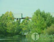 Новомичуринск трезвый город